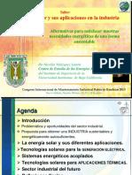 Taller 10. La energía solar y sus aplicaciones en la industria.pdf