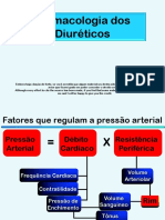 diatreees sse.pdf