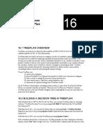 TreePlan-204-Guide.pdf