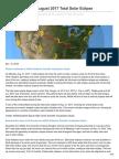 Nasa.gov-Preparing for the August 2017 Total Solar Eclipse