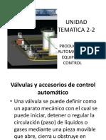 INSTRU.pdf