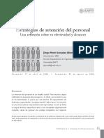 4-20-1-PB.pdf