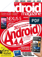 Android Magazine_25.pdf