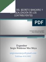 Liberación Secreto Bancario.pdf