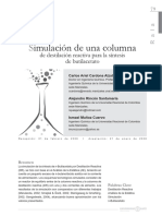 802-2352-1-PB.pdf
