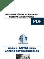 acerosastmok-150513213442-lva1-app6892.ppt