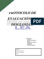 Protocolo evaluación disglosia.LEA.pdf