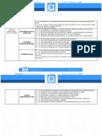 Ficha Diagnostica Disglossia