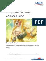 Ira.pdf