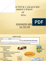 231787970-selective-catalytic-reduction.pptx