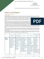 Debates on Return Migration _ Return Migration and Development Platform