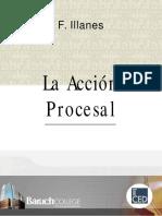 LA ACCION PROCESAL.pdf