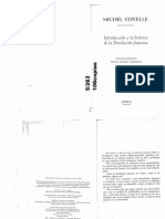 05-_VOVELLE_Michel historia de la revolucion francesa.pdf