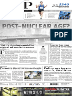 Post Nuclear Age 060417