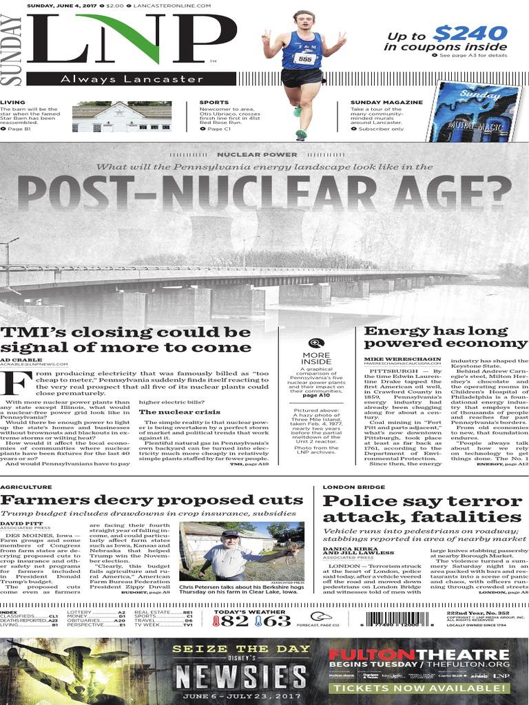 3bb4efc1a Post Nuclear Age 060417   Powerball   Mail