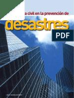 Desastres.pdf