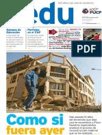 356285038-PuntoEdu-Ano-13-numero-414-2017_cropped.pdf