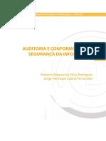 GSIC345_Auditoria_Conformidade_Seguranca_Informacao.pdf