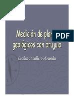 brujula2.pdf
