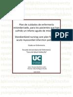 MartinezCuetoR.pdf