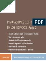 instalaciones-electricas-2014-parte2.pdf