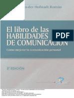 Libro-de-Las-Habilidades-de-Comuniacion.pdf