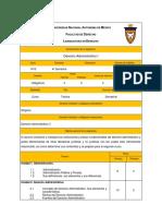 DerechoAdministrativoI.pdf