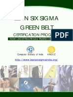 kinduz-lean-six-sigma-green-belt.pdf