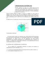 COORDENADAS-ESFÉRICAS.docx