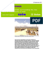 bp151-land-power-rights-acquisitions-220911-en.pdf