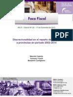 3287-Foco Fiscal Transparencias