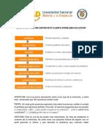 CÓMO SE HACE UNA ENTREVISTA CLIENTE.pdf