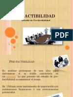PRESENTACION PRE-FACTIBILIDAD.pptx