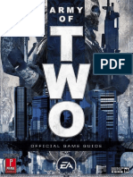 Army of Two Prima Official eGuide.pdf