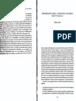 225166614-Esther-Kuhn-y-Foucault.pdf