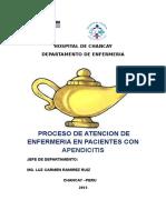 paedeapendicitis-130624222658-phpapp02.doc