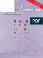 Salud_mental_guia_de_estilo_2_edicion.pdf