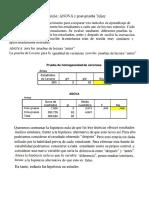 Ejercicio ANOVA-Tukey (Métodos de Enseñanza)-2