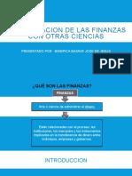 1.2-relacion-finanza-con-otras-disciplinas.ppt