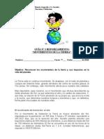 guian1reforzamientomovimientosdelatierra-100610231952-phpapp02