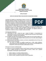 edital_docente-ufob_012017.pdf
