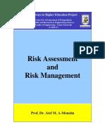 C6-Risk-EN