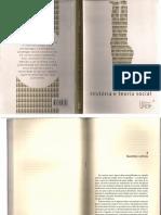 BURKE, Peter - Historia e teoria social cap4.pdf
