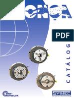 Catalog_Onca.pdf