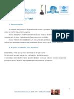 Partitura_Total.pdf