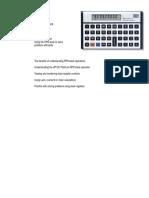 HP12CPRPNstack