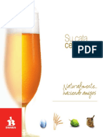 cata-cervecera-bavaria.pdf