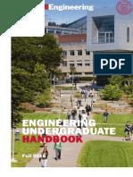 2016 Eng Handbook PDF