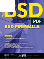 BSD_06_2010