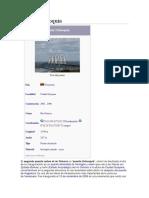 tableros.pdf